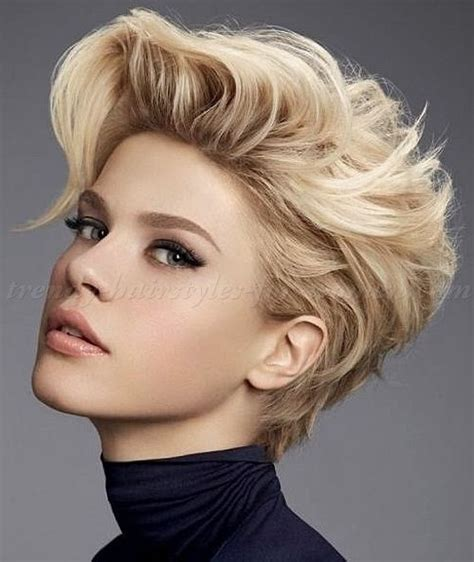17 best images about hairstyles on
