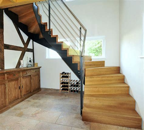 weko treppen aktuelles zum thema treppen treppen treppenbau
