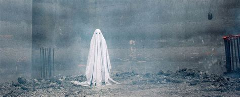 film a ghost story a ghost story 2017 psa homepage