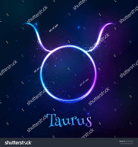 gambar tato bintang taurus gambar kata sifat zodiak cancer 28 images 20 meme