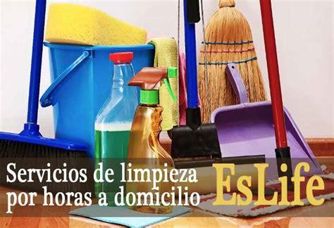 servicio de limpieza por hora mantenimiento limpieza y eslife opiniones y descuentos 187 limpieza por horas