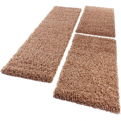 tappeti scendiletto moderni tappeti moderni per da letto homehome