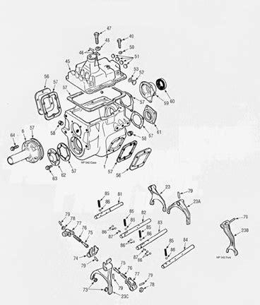 infiniti g20 starter wiring diagram. infiniti. wiring diagram