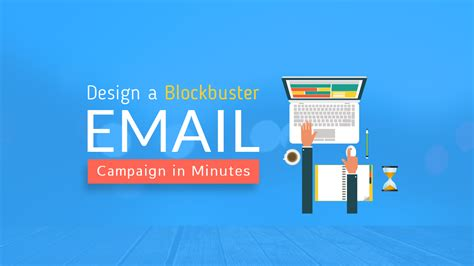 market like a from book to blockbuster volume 3 books how to design a blockbuster email caign in minutes