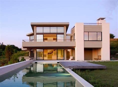 impressive designing of home nice design gallery 6900 pics of modern houses 4396
