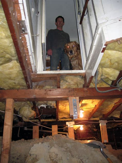 convert crawlspace to basement converting crawlspace to