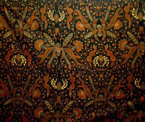 Design Batik Tulis Solo | batik tulis solo shuniyyaruhama s blog