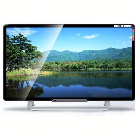 Tv Led 32 Inch Cina promitonal 28 inch led smart tv in china dvb tv led fairly used flat screen led lcd plasma tv