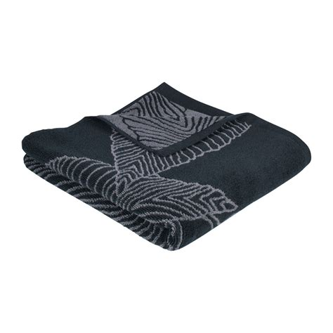black bathroom towels pentik lehto black bath towel pentik lehto bath towels