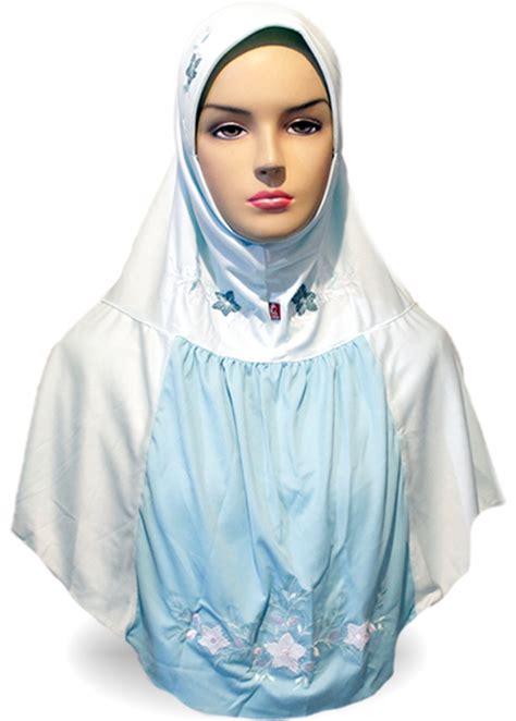 Jilbab Kcb jual amanah kcb hijau 002 harga dan review indojilbab