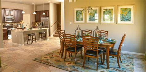interior design san antonio interior designer san antonio interior design ideas