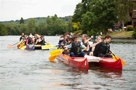 thames river boats timetable hrh the princess royal to launch first thames valley