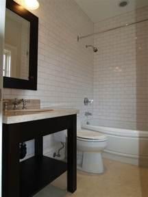 travertine tile bathroom design ideas traditional white subway tile bathroom