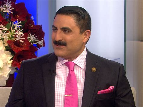 are shahs of sunset rich net worths for the shahs of reza shahs of sunset net worth reza farahan millionaire