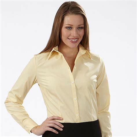 womens dress shirts van heusen dress shirts mens 13v0113 and ladies 13v0114