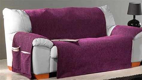 como hacer fundas para sillones a medida una funda a medida para el sof 225 las telas de tu casa blog