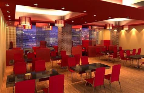 3d restaurant design software free download design 3d restaurant
