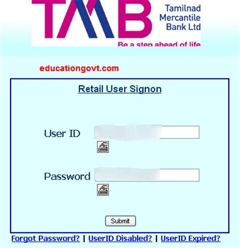 reset sbh online password sbh net banking