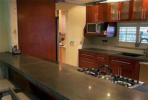 Countertops Vancouver by Concrete Countertops Vancouver Surrey Richmond Bc Canada