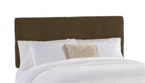 Black Friday Upholstered Bed Black Friday Skyline Furniture Belden Tufted