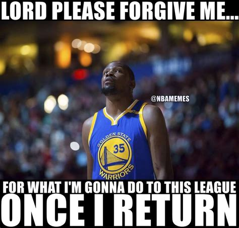 Memes Nba - top funny nba memes of the season