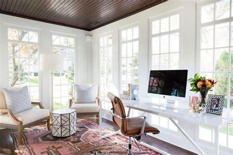 25 best ideas about sunroom office on pinterest sunroom ideas sunrooms and sunroom decorating