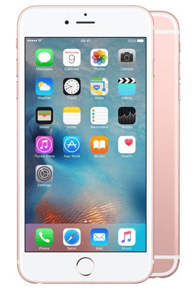 iphone 6s price in pakistan specifications propakistani