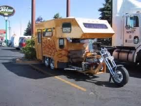 Just rv bob bumper pull travel trailer basics