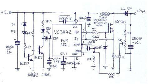 len 24v c 225 c loại mạch nguồn xung 12v c 244 ng nghệ led