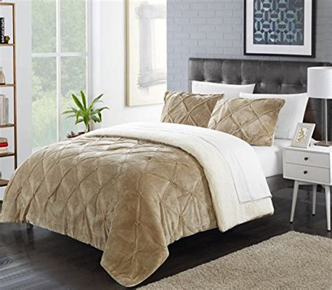velour comforter set top best 5 twin velour comforter for sale 2017 product