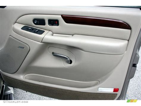 service manual how to remove door panel on a 1971 service manual how to remove door panel 2002 cadillac escalade ext 2012 cadillac escalade