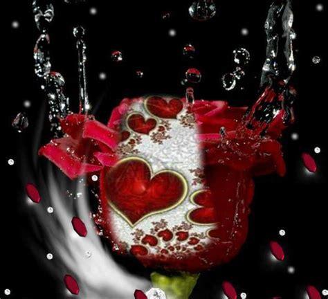 imagenes de corazones mas bonitos del mundo descargar imagenes tiernas gratis imagenes tiernas fotos