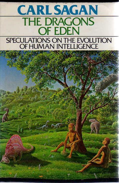 libro el futuro de nuestra libro del cient 237 fico michio kaku el futuro de nuestra mente