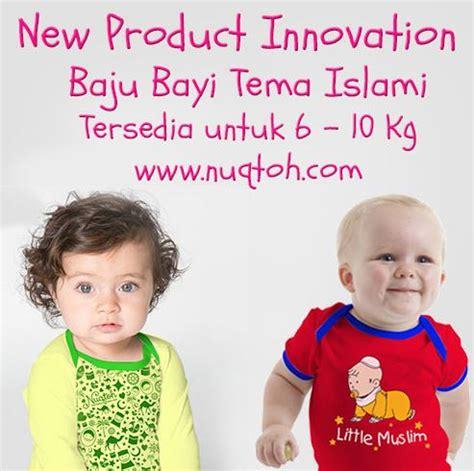 Jual Baju Bayi Grosir cara jual grosir baju bayi branded paling murah yang