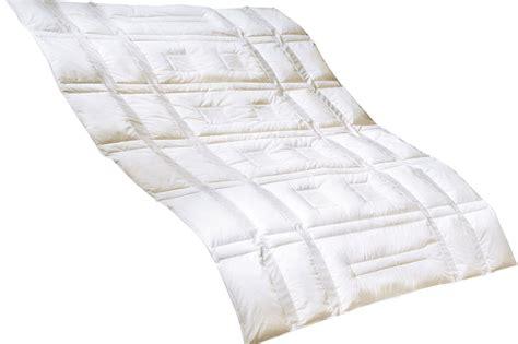 Bettdecke Unterschiede by Bettdecken Betten Kramer
