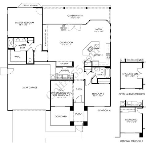 cantamia floor plans cantamia floor plans 28 images tremolo floor plan