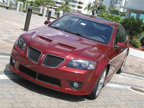 2010 Pontiac G8 by 2010 Pontiac G8 Gxp Picture 311055 Car Review Top Speed
