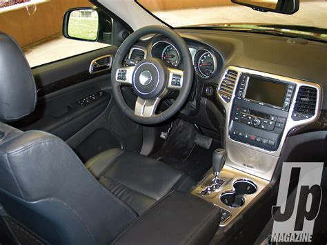 cool jeep interior cool car wallpaper new grand cherokee nice images