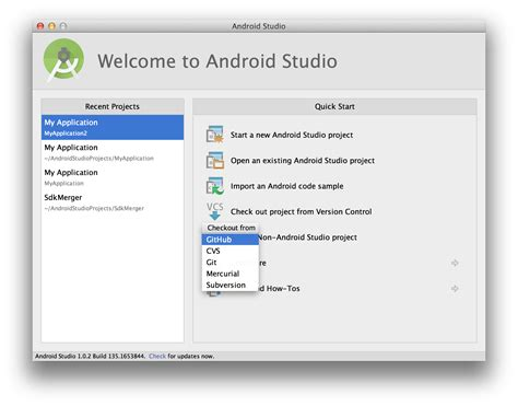 29 how to play video in android studio videoview android studio project source control useshop ru