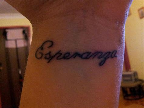 spanish tattoo designs 65 best a mi mami hermosa images on
