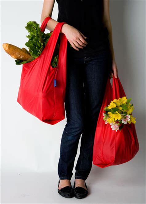 Jual Tas Tas Mini Korea Unik baggu bag shopping tas mini lipat 201 barang unik