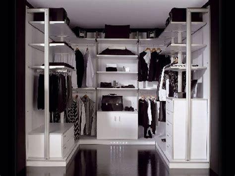 cabine armadio moderne ikea cabina armadio ikea wardrobe nel 2019 placard cabine