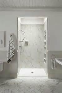 shower walls stalls bases better baths
