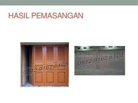 Jual Kasur Palembang Di Semarang 081291626108 jbs jual ppintu garasi semarang jual