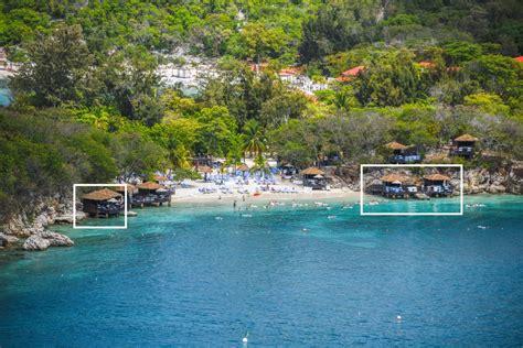 haiti cruise labadee labadee royal caribbean