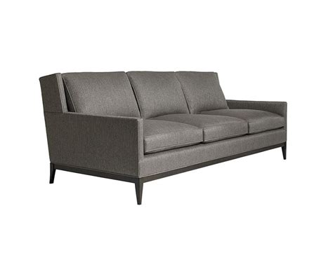 A Rudin Sofa Price by A Rudin Sofa 2859 28 Images 28 Designs Stupendous