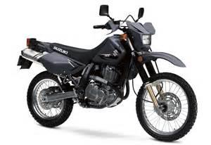 Suzuki Dr Suzuki Dr Z400sm Supermoto Reviews In Motorbikes 2016