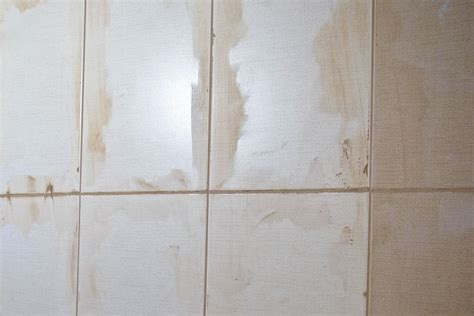 how to grout tile how to grout wall tiles howtospecialist how to build
