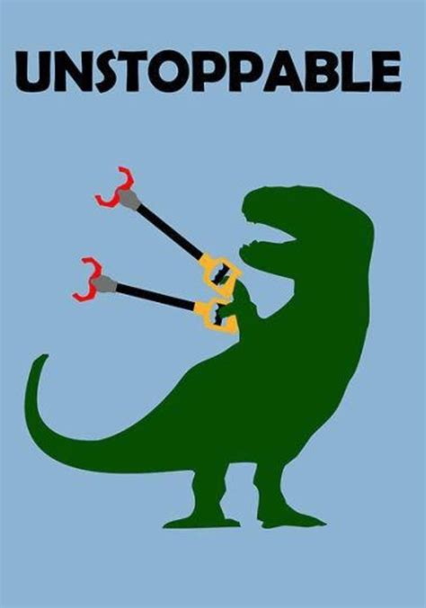 unstoppable t rex t rex issues pinterest