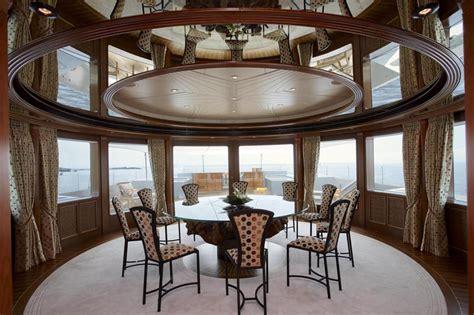 superyacht lady christine interiors idesignarch interior design architecture interior